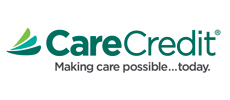 carecredit_slider_2017