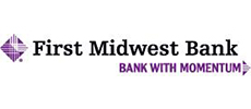 FirstMidwestBank_230x100