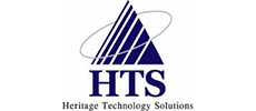 HeritageTechnologySolutions_230x100