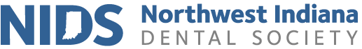 Northwest Indiana Dental Society Logo